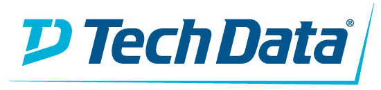 Tech Data Logo